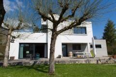 domy-pasywne-1024x682