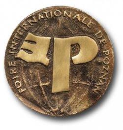 budma-2009-poznan-zloty-medal